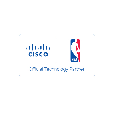 cisco-nba