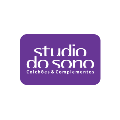 logo-studio-do-sono