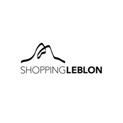 shopping-leblon