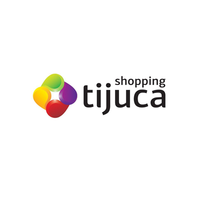 shopping-tijuca