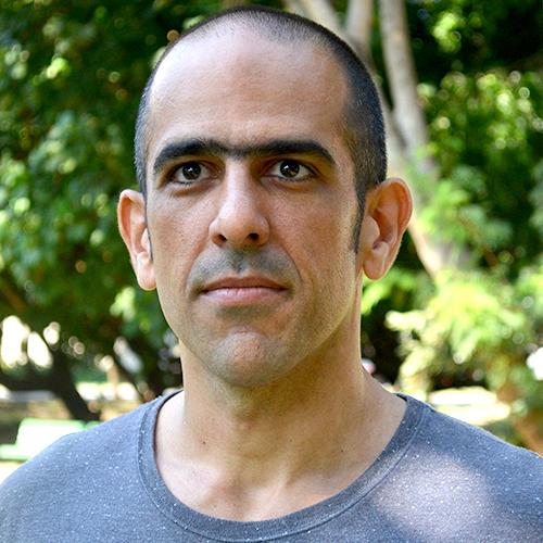 Fernando Tannure